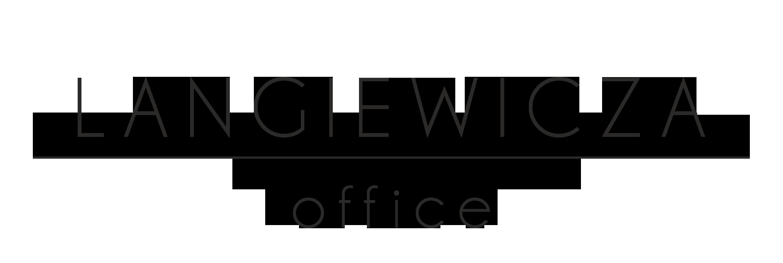 Langiewicza Office